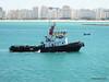 EL BOUGHAZ Tangier PDM 27-04-2014 15-09-01