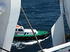 M'DIQ Pilot launch Tangier PDM 27-04-2014 14-45-51