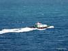 M'DIQ Pilot Launch Tangier PDM 27-04-2014 14-50-06