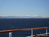 EVER LUCENT Strait of Gibraltar Moroccan Coast PDM 27-04-2014 12-43-54