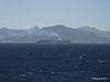EVER LUCENT Strait of Gibraltar Moroccan Coast PDM 27-04-2014 12-48-01