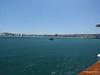 Approaching Tangier PDM 27-04-2014 15-07-54