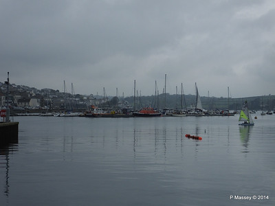 Falmouth Harbour PDM 22-04-2014 09-38-35