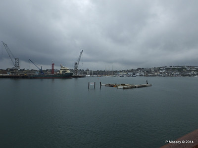 GREATSHIP MANISHA Falmouth Harbour PDM 22-04-2014 12-01-49