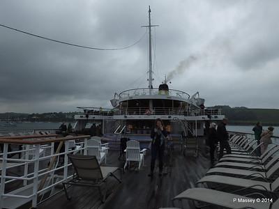 mv FUNCHAL stern decks Falmouth PDM 22-04-2014 12-09-06
