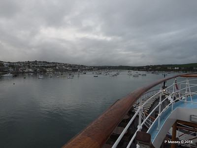 Falmouth from mv FUNCHAL PDM 01-05-2014 06-33-29