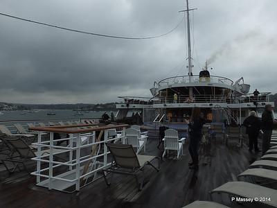 mv FUNCHAL stern decks Falmouth PDM 22-04-2014 12-08-55