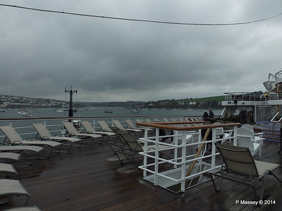 mv FUNCHAL Aft Deck Falmouth PDM 22-04-2014 12-09-26