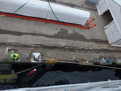 Bouy Problem Falmouth Quay PDM 01-05-2014 06-45-07