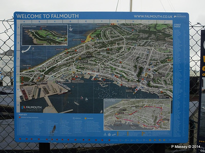 Falmouth Map PDM 22-04-2014 09-41-39