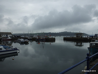 Falmouth Fishing Harbour PDM 22-04-2014 09-44-51