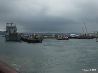 Falmouth Docks PDM 22-04-2014 12-11-30