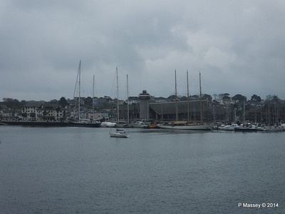 Falmouth Harbour PDM 22-04-2014 12-10-11