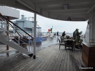 mv FUNCHAL Aft promenade Deck Falmouth PDM 22-04-2014 12-03-29