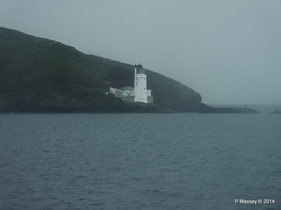 St Anthony's Lighthouse Falmouth PDM 22-04-2014 12-32-35
