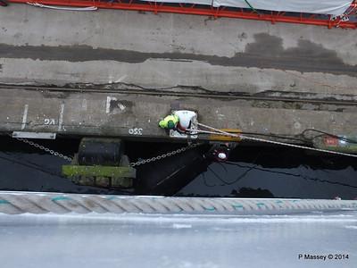 Bouy Problem Falmouth Quay PDM 01-05-2014 06-44-22