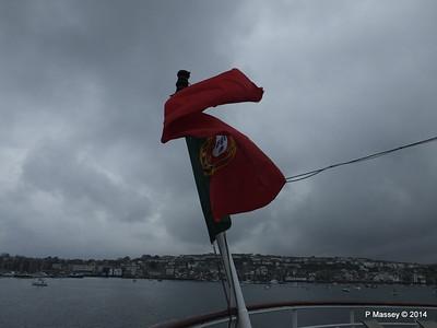 mv FUNCHAL Portuguese Flag Falmouth PDM 22-04-2014 12-08-48
