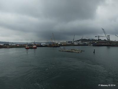 Falmouth Docks PDM 22-04-2014 12-08-29