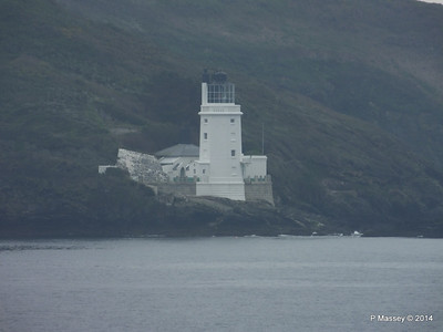 St Anthony's Lighthouse Falmouth PDM 22-04-2014 07-43-49