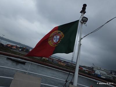 mv FUNCHAL Portuguese Flag Falmouth PDM 22-04-2014 12-04-36