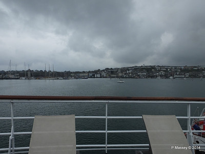Falmouth Harbour from mv FUNCHAL PDM 22-04-2014 12-07-59