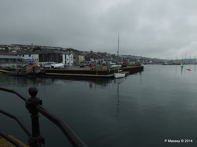Falmouth Harbour PDM 22-04-2014 09-38-09
