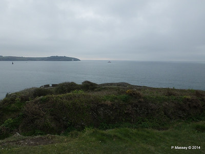 Pendennis Head to St Anthony's Head Falmouth PDM 22-04-2014 07-46-08
