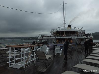 mv FUNCHAL stern decks Falmouth PDM 22-04-2014 12-08-58