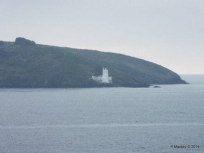 St Anthony's Lighthouse Falmouth PDM 22-04-2014 07-43-41