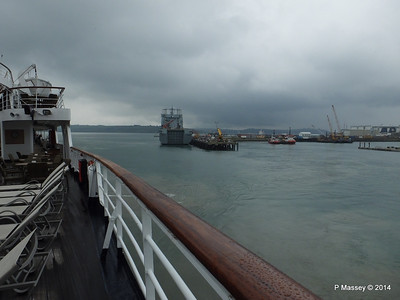RFA MOUNTS BAY from mv FUNCHAL Falmouth PDM 22-04-2014 12-11-28