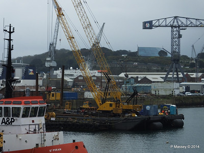 Falmouth Docks PDM 22-04-2014 12-00-19