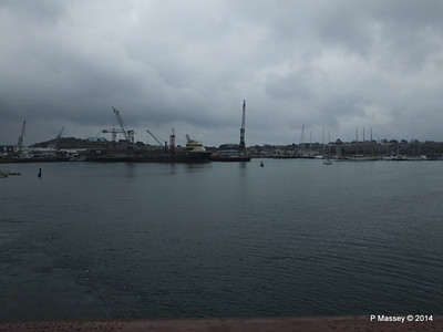 Falmouth Harbour PDM 22-04-2014 12-10-07