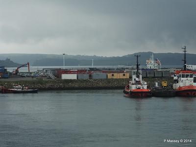Falmouth Docks PDM 22-04-2014 12-09-56