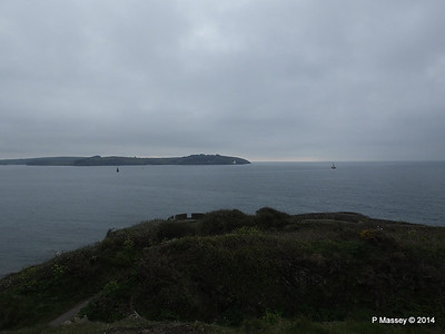 Pendennis Head to St Anthony's Head Falmouth PDM 22-04-2014 07-43-21
