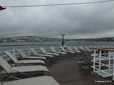 mv FUNCHAL Aft Deck Falmouth PDM 22-04-2014 12-09-23