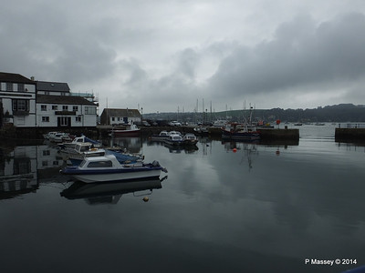 Falmouth Fishing Harbour PDM 22-04-2014 09-44-45