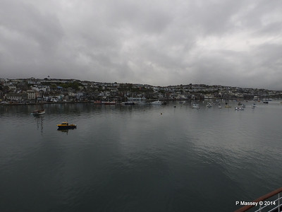 Falmouth from mv FUNCHAL PDM 01-05-2014 06-33-25