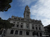 Porto City Hall PDM 29-04-2014 09-27-48