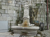 Water Fountain CMP 1920 Rua de Mousinho da Silveira y Souto Porto PDM 29-04-2014 11-54-57
