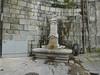 Water Fountain CMP 1920 Rua de Mousinho da Silveira y Souto Porto PDM 29-04-2014 11-54-52