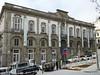 Palacio das Artes Largo de S Domingos Porto PDM 29-04-2014 09-53-17