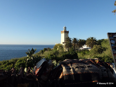 Cap Spartel Lighthouse 1864 Morocco PDM 27-04-2014 19-18-02