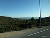 Journey to Cap Spartel Morocco PDM 27-04-2014 19-01-40
