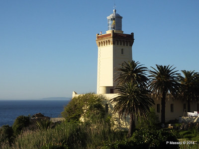Cap Spartel Lighthouse 1864 Morocco PDM 27-04-2014 19-17-55