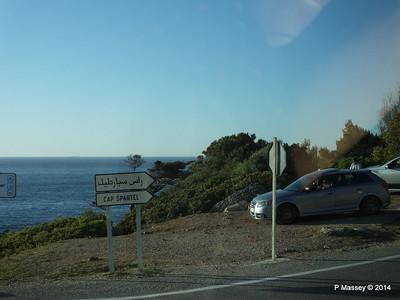 Cap Spartel Morocco PDM 27-04-2014 19-06-56