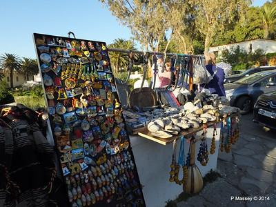 Souvenirs at Cap Spartel Morocco PDM 27-04-2014 19-18-10