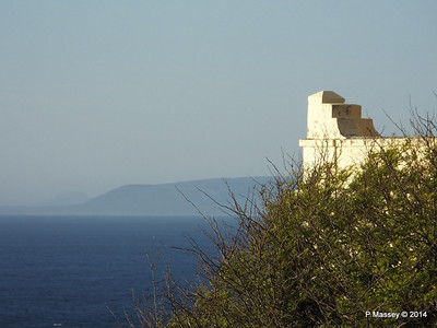 Across Strait of Gibraltar to Spain from Cap Spartel Morocco PDM 27-04-2014 19-17-19