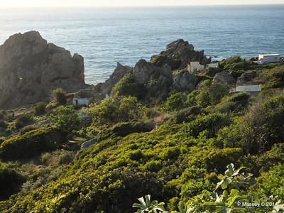 Cap Spartel Morocco PDM 27-04-2014 19-30-36