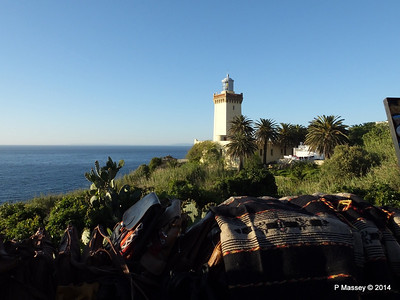 Cap Spartel Lighthouse 1864 Morocco PDM 27-04-2014 19-18-00