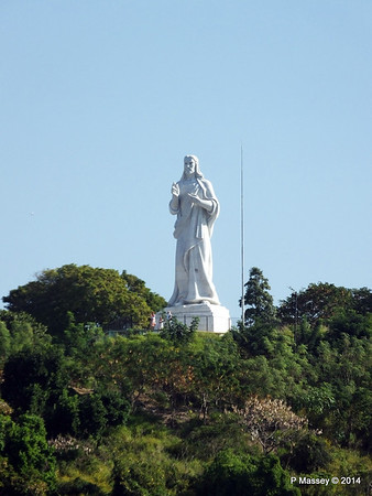 Christ of Havana 03-02-2014 09-48-044